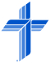 Cross logo for the Lutheran Church Missouri Synod
